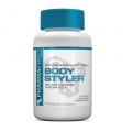 PHARMA FIRST - BODY STYLER 90капс.