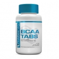 PHARMA FIRST - BCAA TABS 320табл.