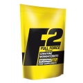 F2 FULL FORCE-CREATINE MONOHYDRATE -450гр.