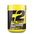 F2 FULL FORCE-GLUTAMINE FORCE 500гр.
