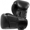 HAYABUSA FIGHTWEAR - Tokushu® Regenesis Stealth 12oz Gloves