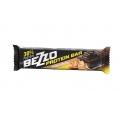 Bezzo Protein Bаr Peanut Butter