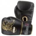HAYABUSA FIGHTWEAR - Premium Muay Thai 10oz Gloves