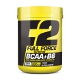 F2 FULL FORCE-BCAA+B6 - 350табл.