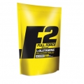 F2 FULL FORCE-GLUTAMINE 450гр.
