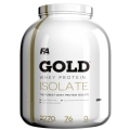 FA Nutrition Gold Whey Isolate - 2270 гр.