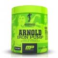 ARNOLD SERIES - IRON PUMP  -  180 гр.