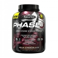 MuscleTech - Phase 8 - 2100гр.