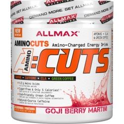 AllMax -ACuts-210гр.