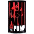 Animal Pump - 30пак.