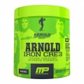 Arnold Series Iron Cre3 - 126гр.