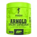 ARNOLD SERIES - IRON DREAM - 168 гр.