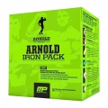 ARNOLD SERIES - IRON PACK - 30пак.