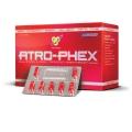 ATRO-PHEX® - 98капс.