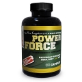 Power Force - 60капс.