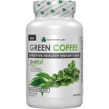 AllMax Green Coffee  -  60 капс.
