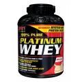 100% Platinum Whey - 2270гр.