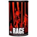 Animal Rage - 115гр.