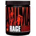 Animal Rage - 333гр.