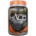 ANABOLIC HALO Hardcore Pro Series - 1240гр.