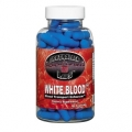 Controlled Labs - White Blood - 90капс.