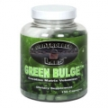 Controlled Labs - Green Bulge - 150капс.