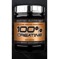 100% Creatine - 300гр.