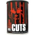 Animal Cuts - 42пак.
