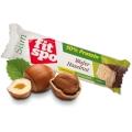 Wafer Hazelnut 50%